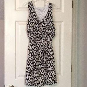 Closet FLASH SALE (everything>$10) dress